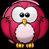 Forgetful Owl