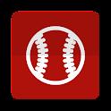 Baseball Companion