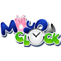MoyoClock