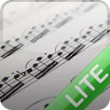 Music Theory Lessons FREE icon