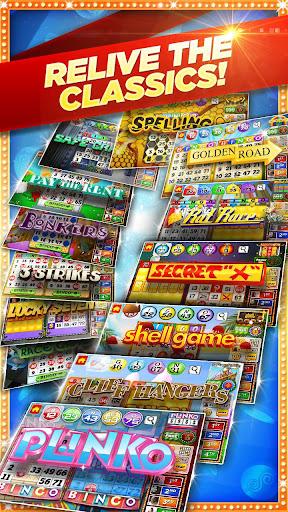 The Price Is Rightu2122 Bingo 1.18.8 screenshots 5