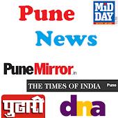 Pune News