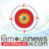 Famous News24