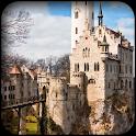 Liechtenstein Wallpapers icon
