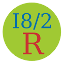 Ippitsu 8/2R icon