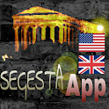 Segesta APP - (ENG - USA) icon
