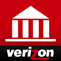 Verizon Legislative Directory logo