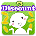 Comparison Discount logo