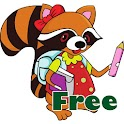 Preschool Learning Freeview logo
