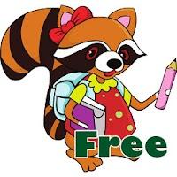 Preschool Learning Freeview 1.5