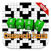 Cross Words Puzzle Easy