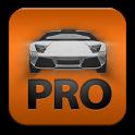 Fare Calculator Pro icon