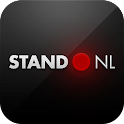 Stand.NL logo