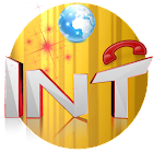 International Calling  Android icon