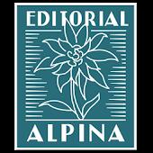 Alba-Ripollès