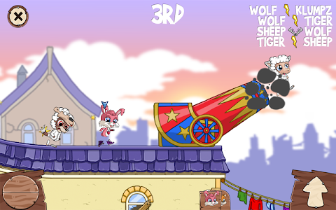 Fun Run 2 - Multiplayer Race v1.0.3