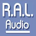 RAL Audio