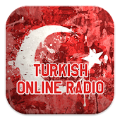 Turkish Online Radio