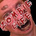 Zombie Life logo