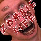 Zombie Life icon