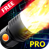 Free Flash light and lamp apk