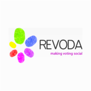 Revoda- screenshot thumbnail