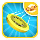 Call It – Coin Flipping Game