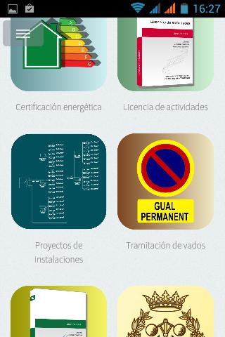 QuoteBite免費試玩生產應用 App-飛搜App|燦坤快3分享免費APP試玩