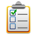 To Do List Task Manager Notes icon
