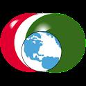IdeaSynthesis LLC - Logo