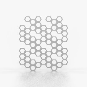 honeycomb bl