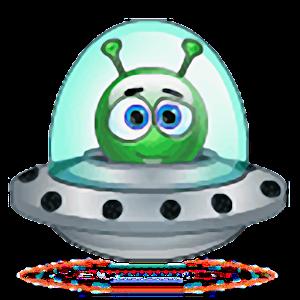 действующие, анимация инопланетянин на прозрачном фоне рецепт суповой