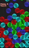 Screenshot of Bubble Tournament AdFree