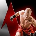 MMA Summit: UFC & MMA News icon