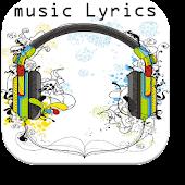 Katy Perry Songs Lyrics