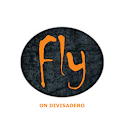 Fly Bar Divisadero logo