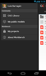 GrabCAD Screenshot 5