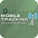 Mobile Tracking and Consulting