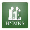 LDS Hymns HD+ icon