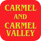 Carmel and Carmel Valley Guide