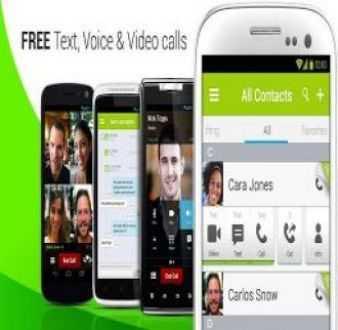 Free PC To Phone Calls