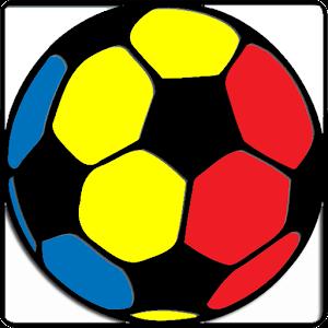 Liga 1 Romania Joc de memorie for PC and MAC