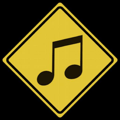 Saber Leer Notas Musicales PRO