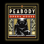 Peabody Opera House icon