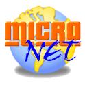 Micronet Widitec