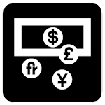 Lpn Currency