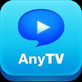 AnyTV - 스마트방송