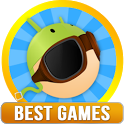Applorer Free Game Recommended icon