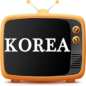 tfsTV South Korea