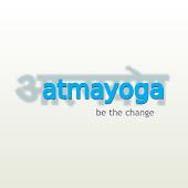 Atma Yoga Brisbane